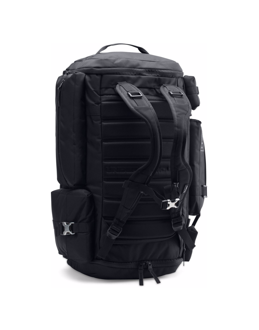 Under Armour Storm Cordura Range Tactical Bag Price Breaker