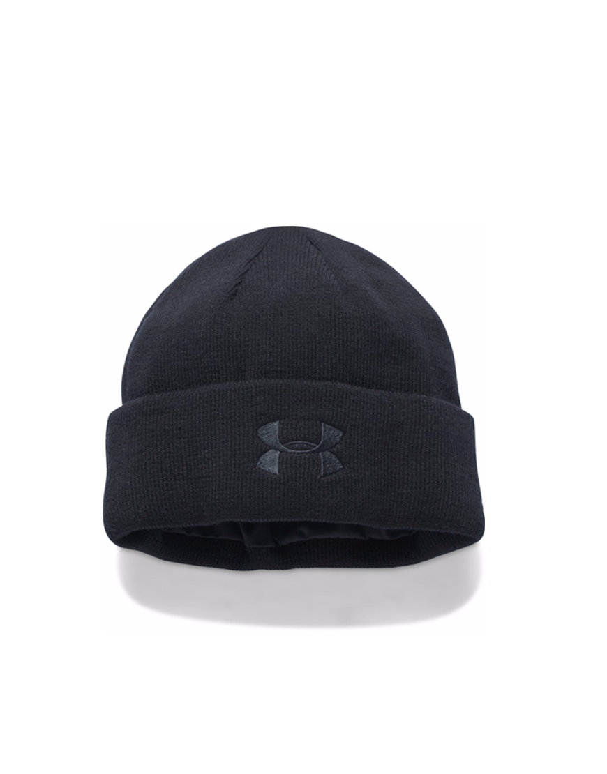 Under Armour Tactical Stealth Beanie - Price-Breaker 09db233a557