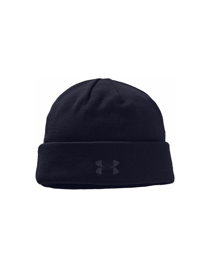 1c24a163bcbf2 ... retail prices 5ebf6 92c90 Under Armour Tactical Stealth Beanie ...