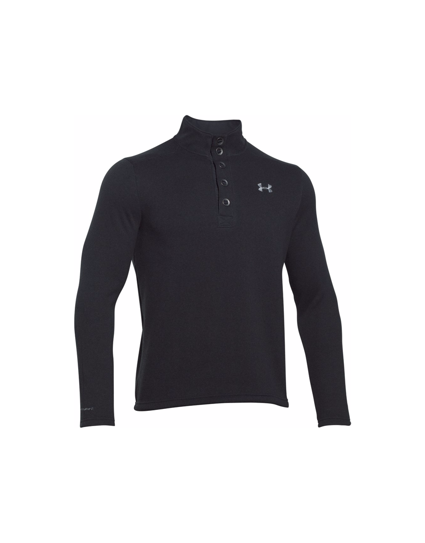Under Armour Specialist Storm Sweater Price Breaker