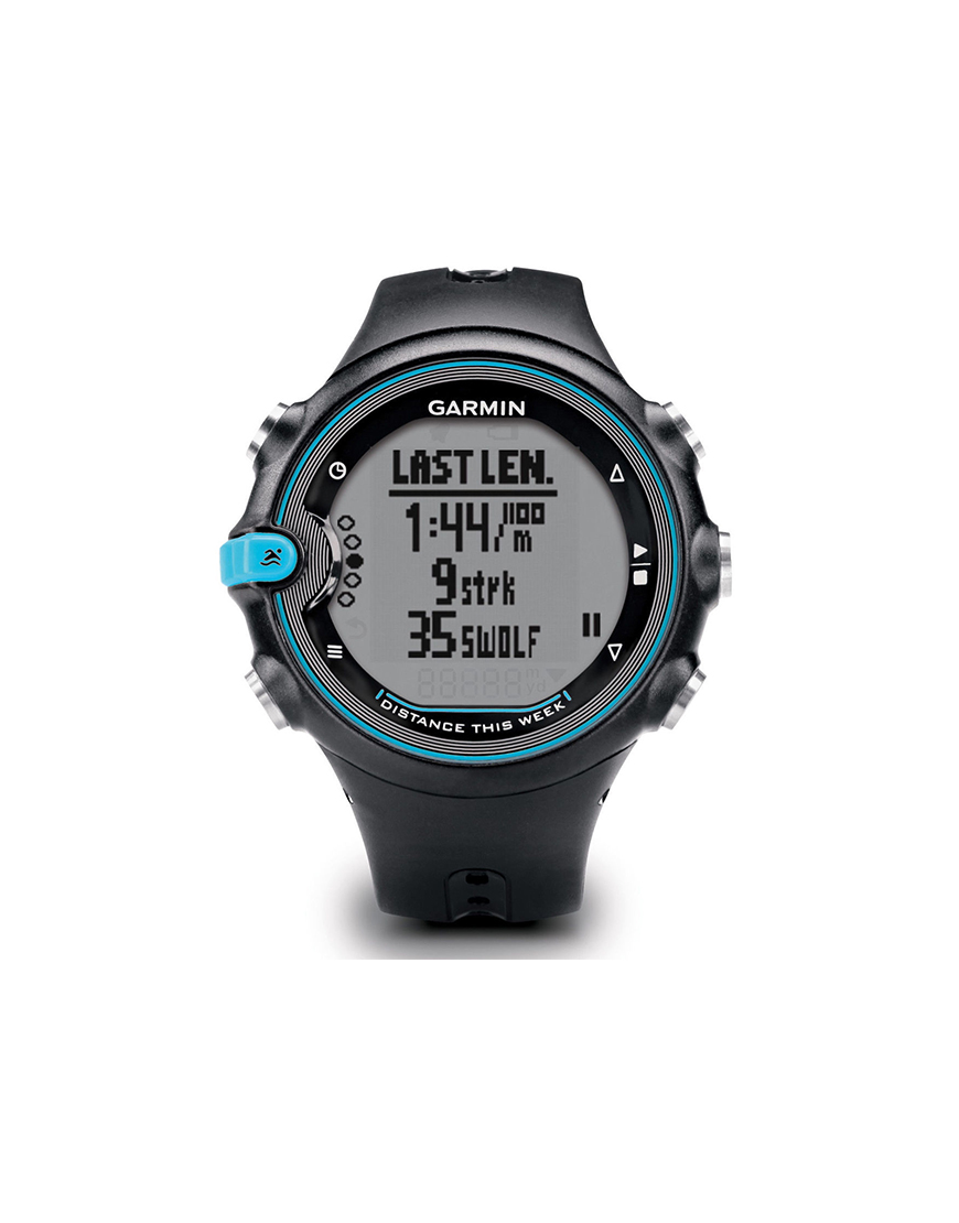 Garmin swim price breaker for Garmin swim pool swimming watch