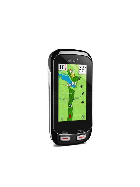 Garmin Approach G8 Golfing GPS