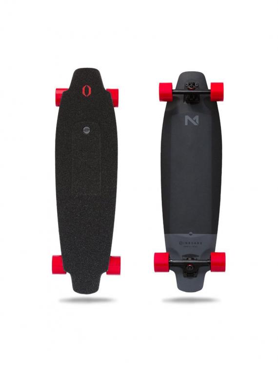 Skateboard PB