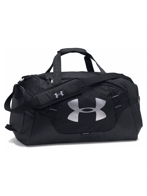 Under Armour Undeniable Duffle 3.0 MD-6