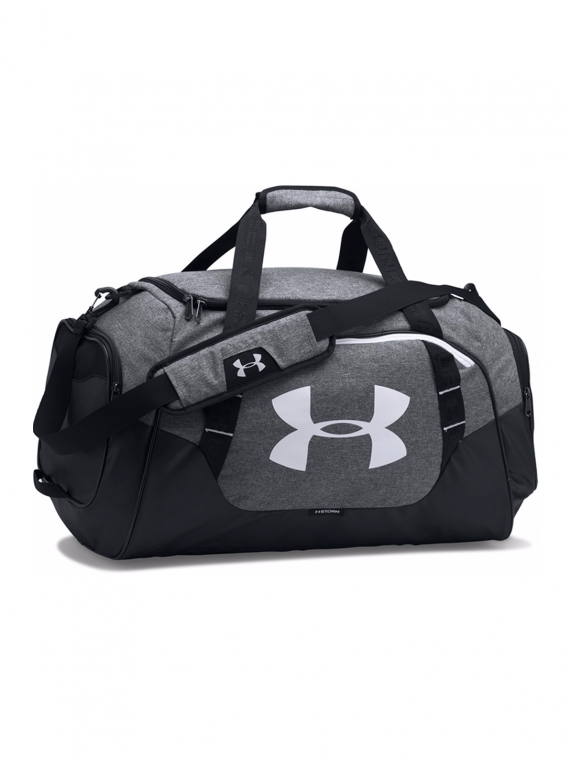 Under Armour Undeniable Duffle 3.0 MD-9