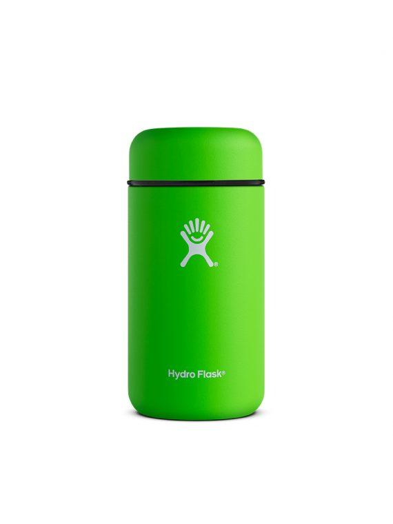 Hydro-Flask-F18-Kiwi