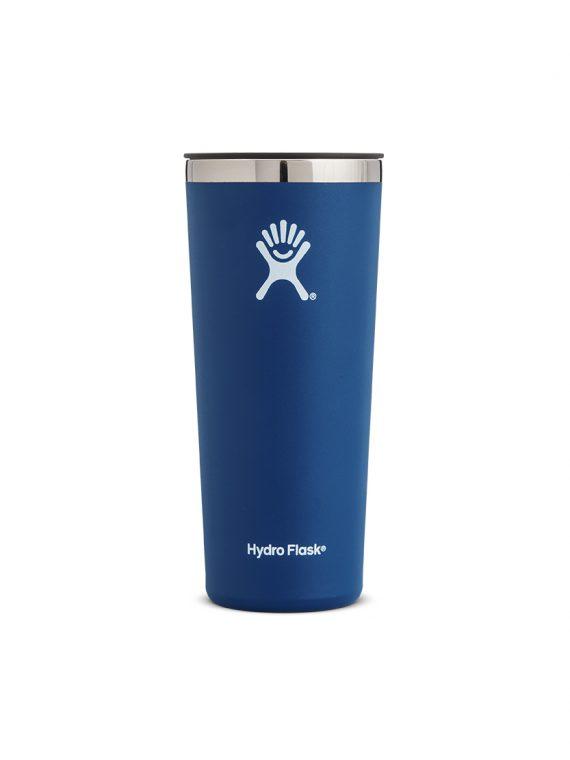 Hydro-Flask-TSL-Cobalt