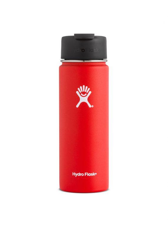 Hydro-Flask-W20FP-Lava