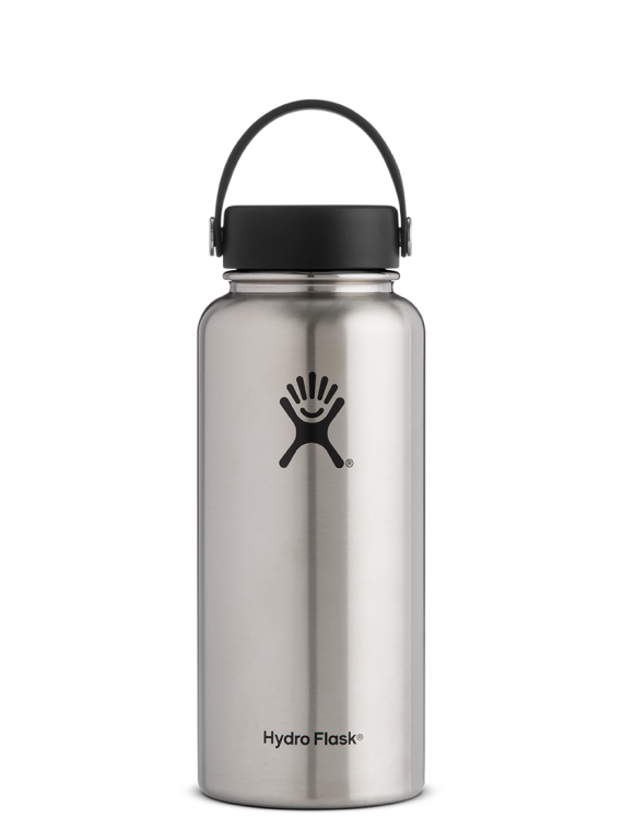 Hydro-Flask-W32TS-Stainless