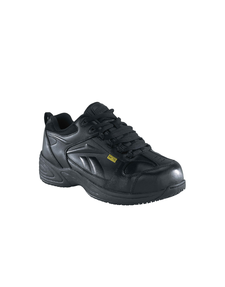 06fb76942c0d97 Reebok Women s Centose Shoes - Price Breaker