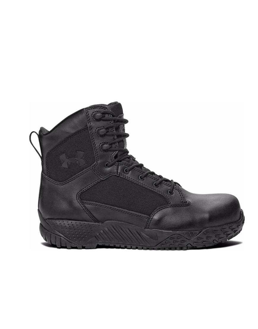 Under Armour Men S Stellar Shoes Price Breaker