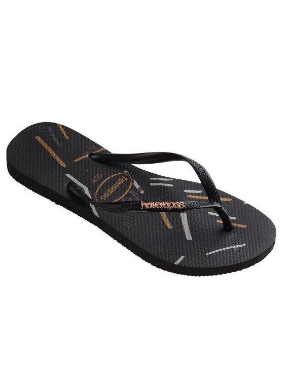 44be800283509 Reebok Women s Leelap Retro Jogger Work Shoe - Price Breaker