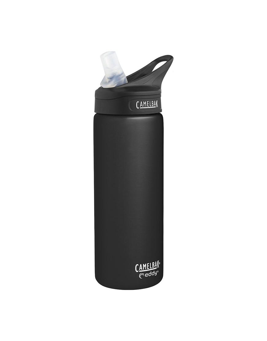 Camelbak Eddy Vacuum Insulated Stainless Bottle Price