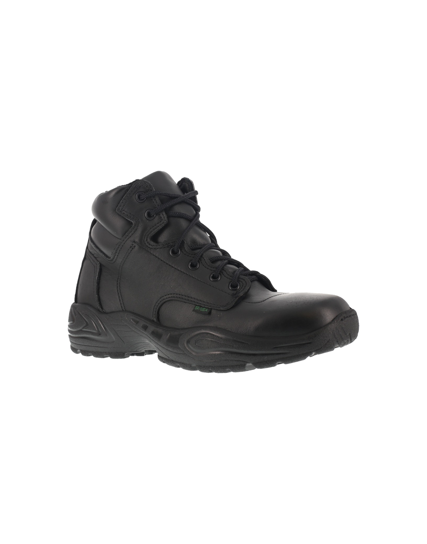 Reebok Men s Postal Express Work Boots - Price-Breaker a15565e4c