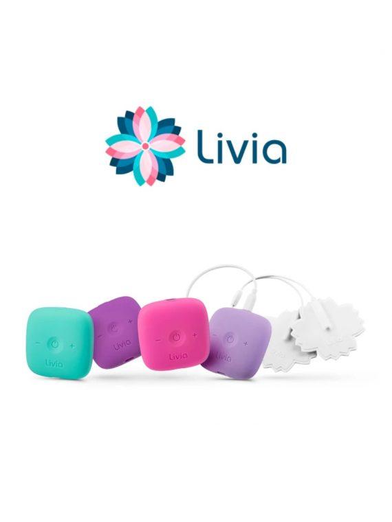 Livia Main
