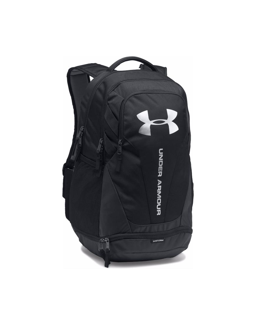 Under Armour Storm Hustle 3.0 Backpack - Price-Breaker df6dc095bd875