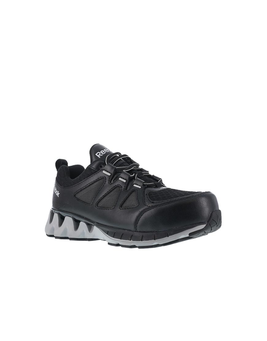 8fafc071416b06 Reebok Men s Zigkick Work Shoes - Price-Breaker