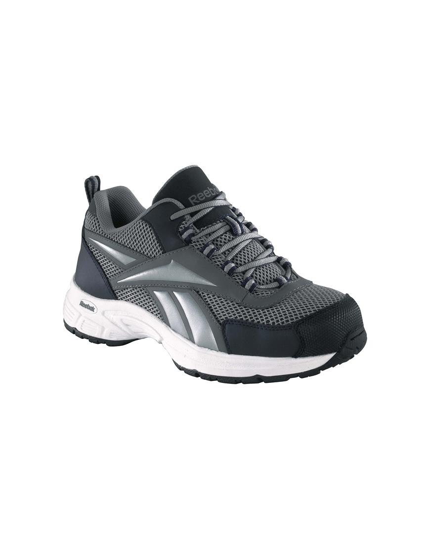 Reebok Women S Kenoy Cross Trainer Shoes Steel Toe