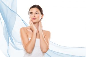 NEWA Wrinkle Reduction Device