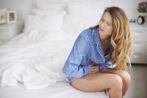 Livia Pain Relief Device