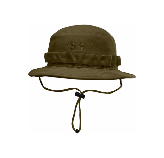 Under Armour Tactical Bucket Hat
