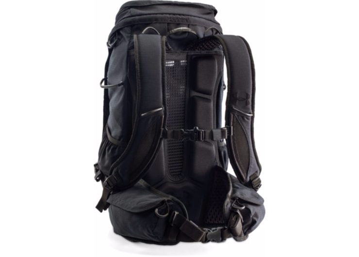Under Armour Storm Tactical Heavy Assault Backpack
