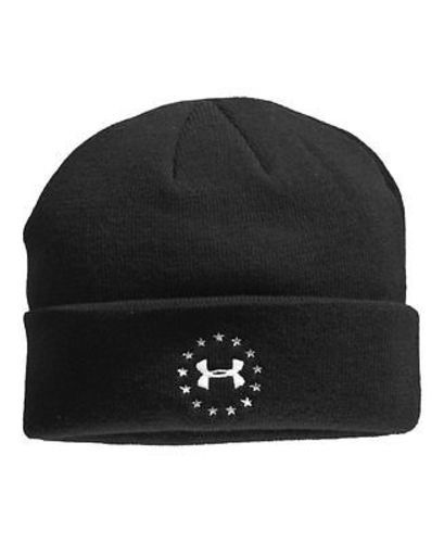 Under Armour WWP Stealth Beanie
