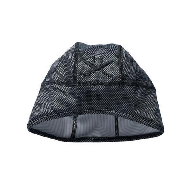 Under Armour ColdGear Infrared Tactical Camo Beanie
