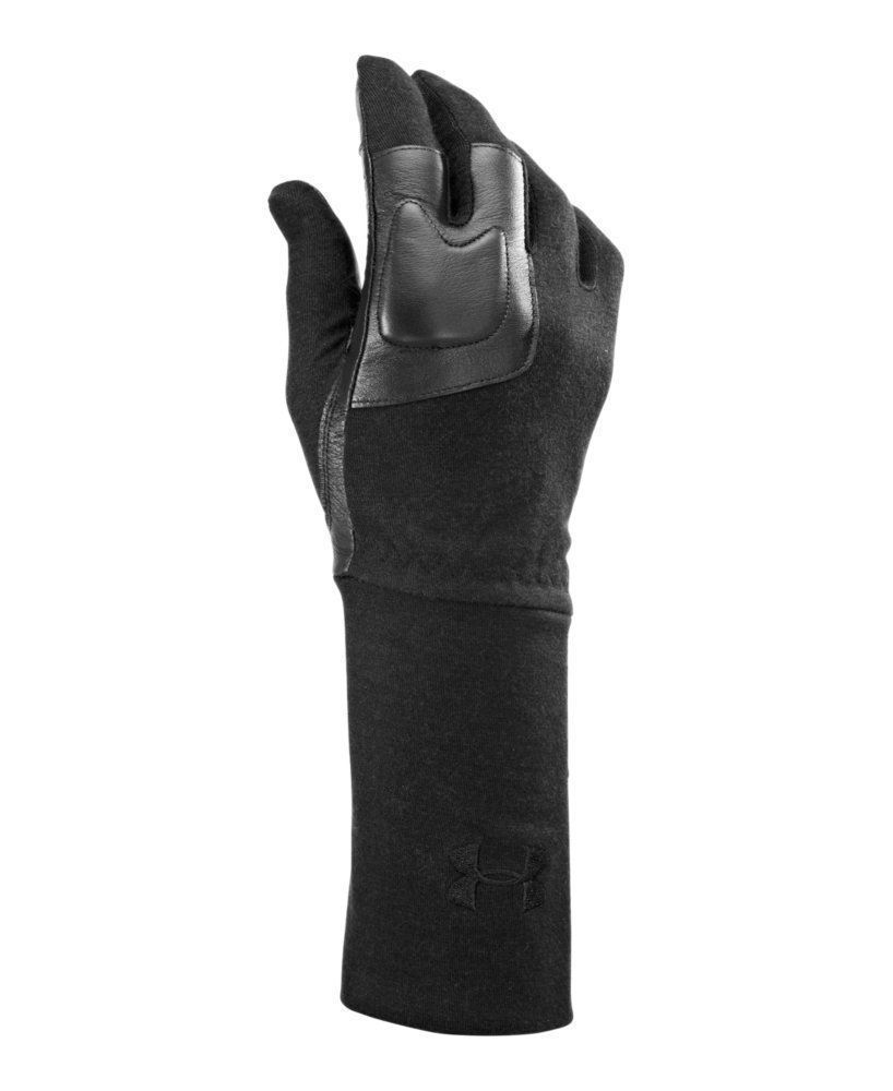 Under Armour Tactical Fire Retardant Liner Gloves