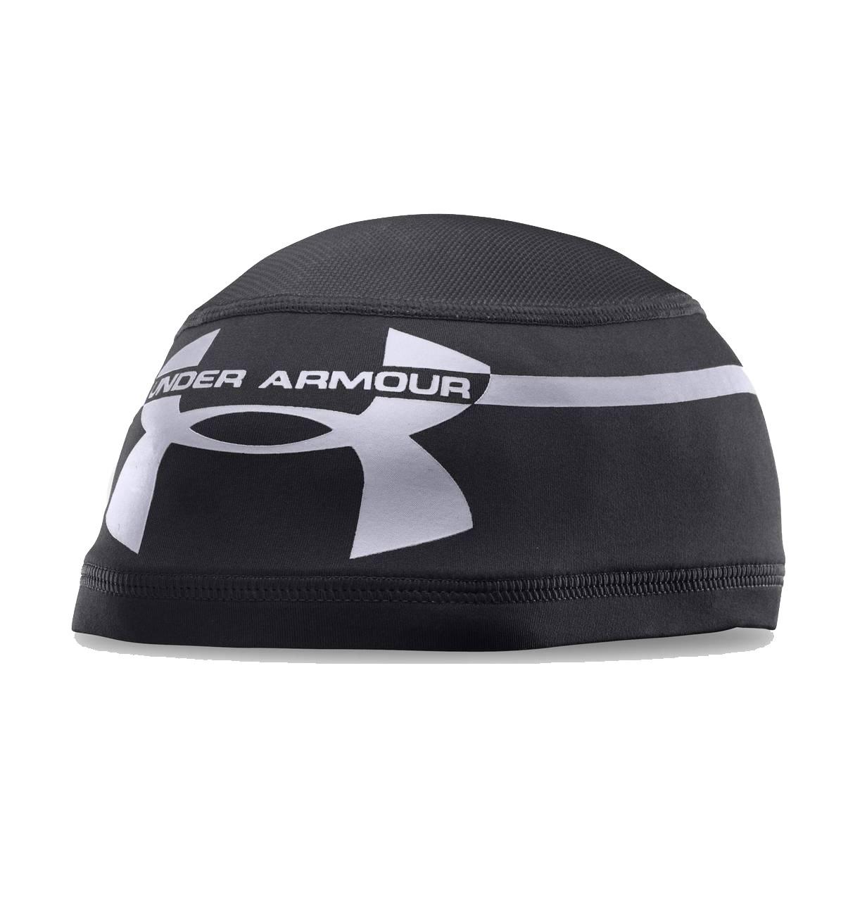 Under Armour Mesh Skullcap 2.0
