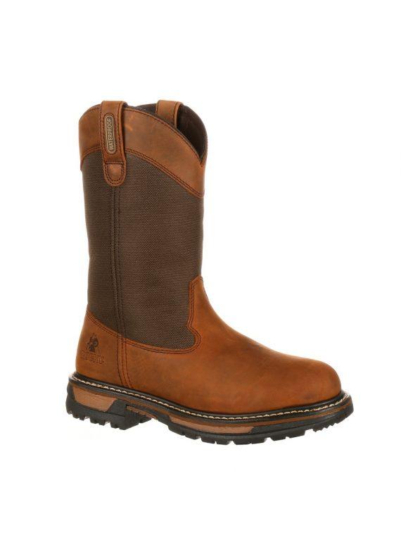 Rocky 200G Wellington Boots