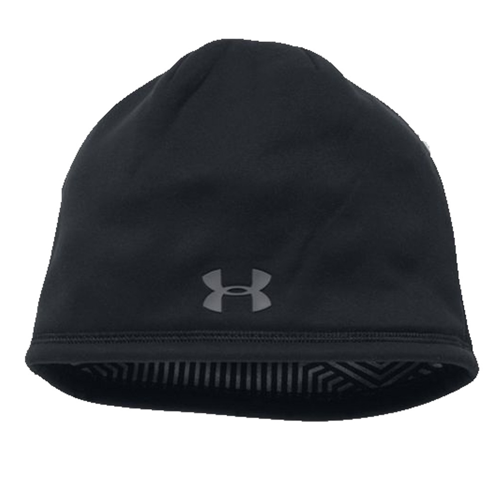 Under Armour ColdGear Infrared Elements Storm Beanie