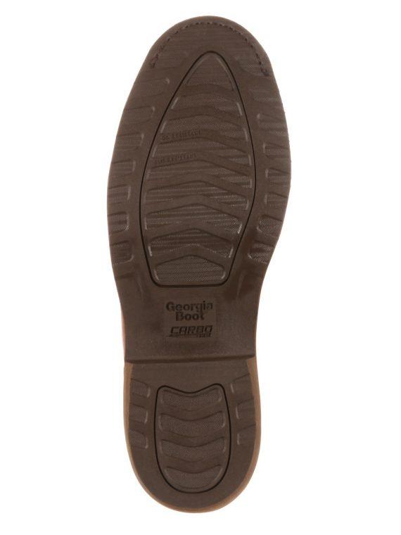 Georgia Carbo-Tec Work Wellington Boots