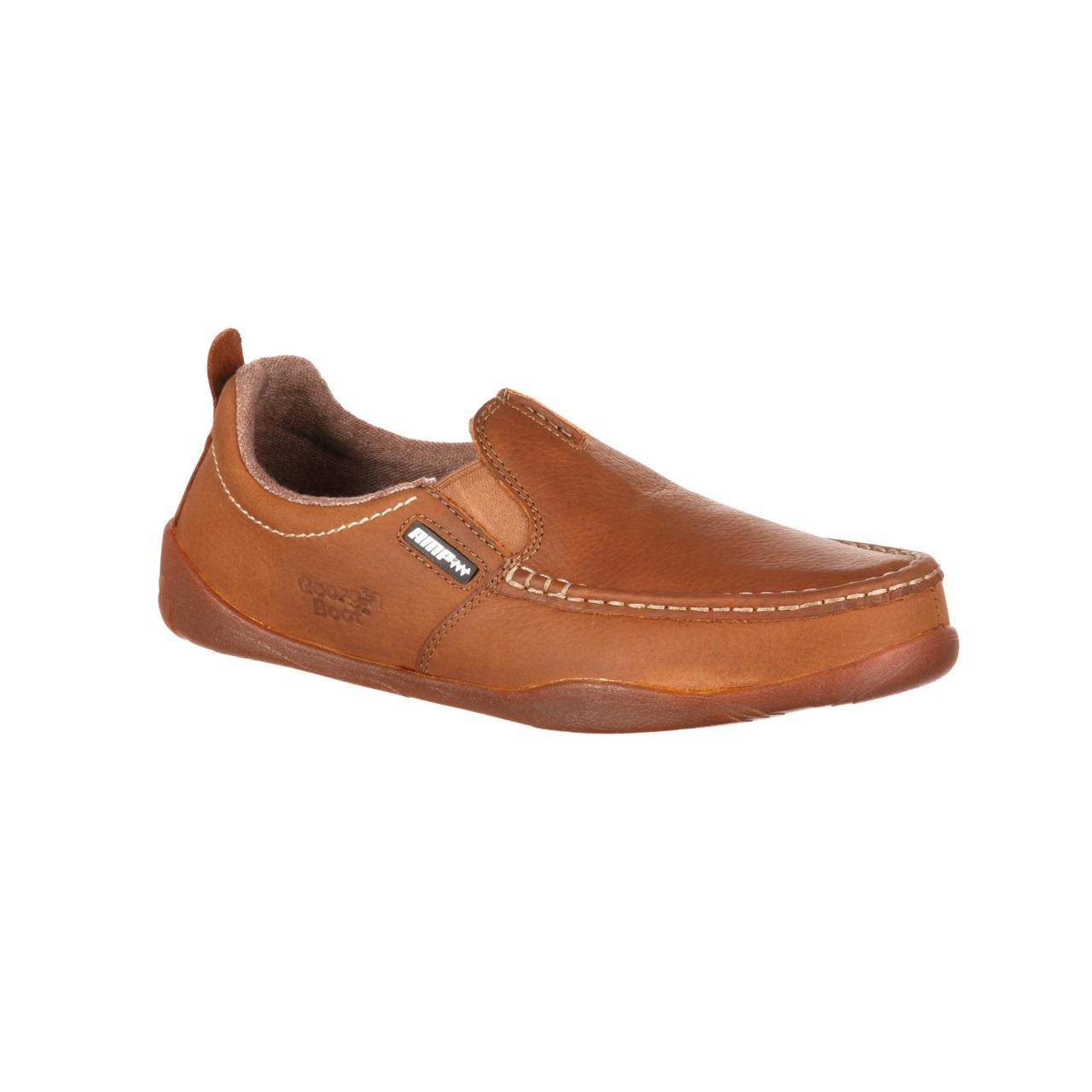 Men Shoes In Georgia