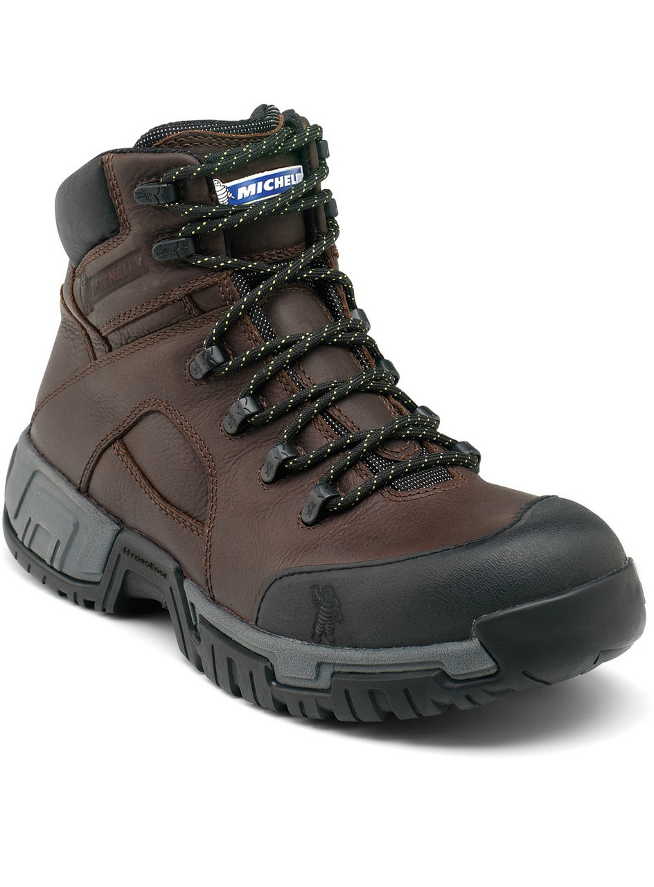 Michelin 6″ HydroEdge Boots