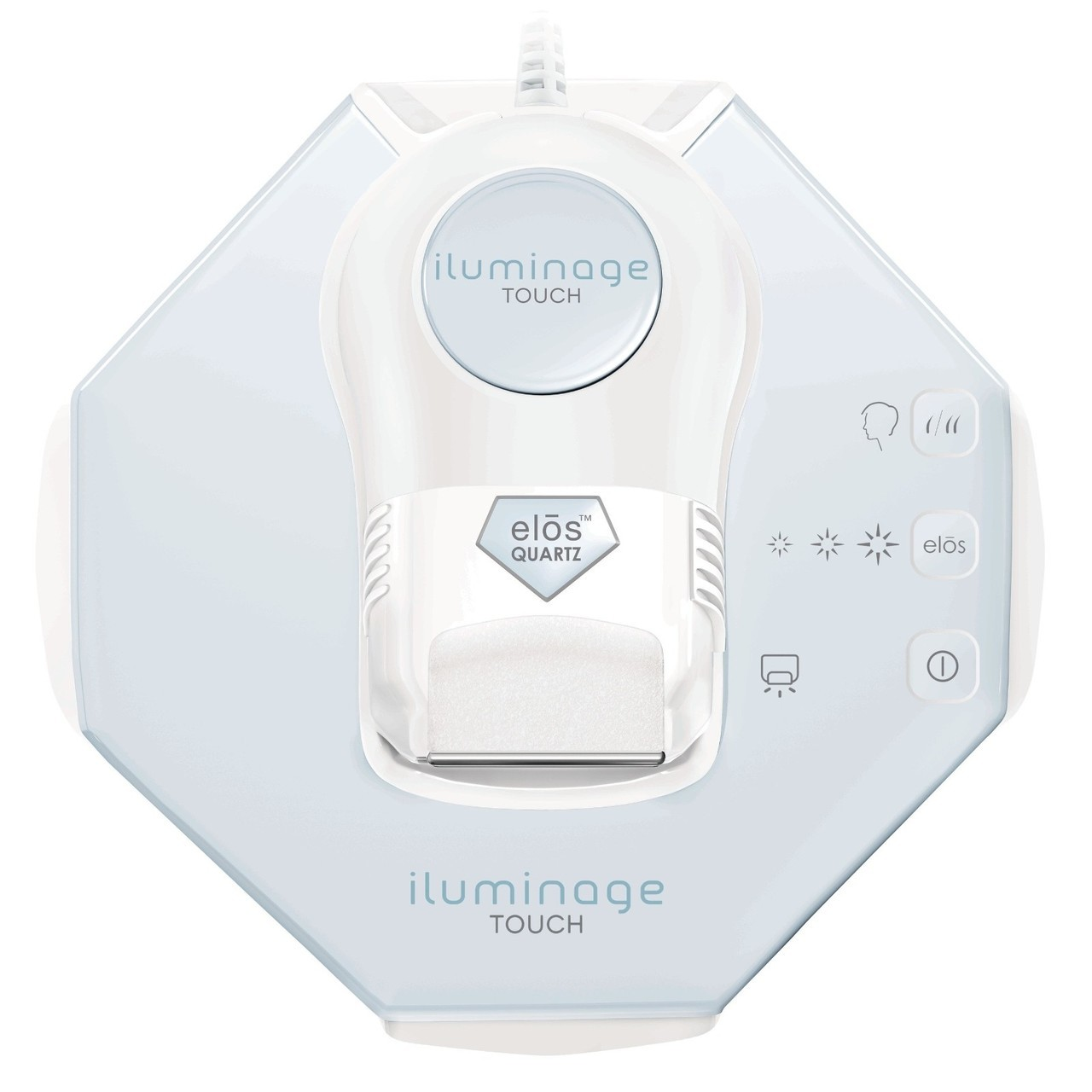 Iluminage Touch Advance 300K Flashes