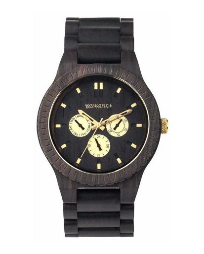 WeWood Kappa Black Watch