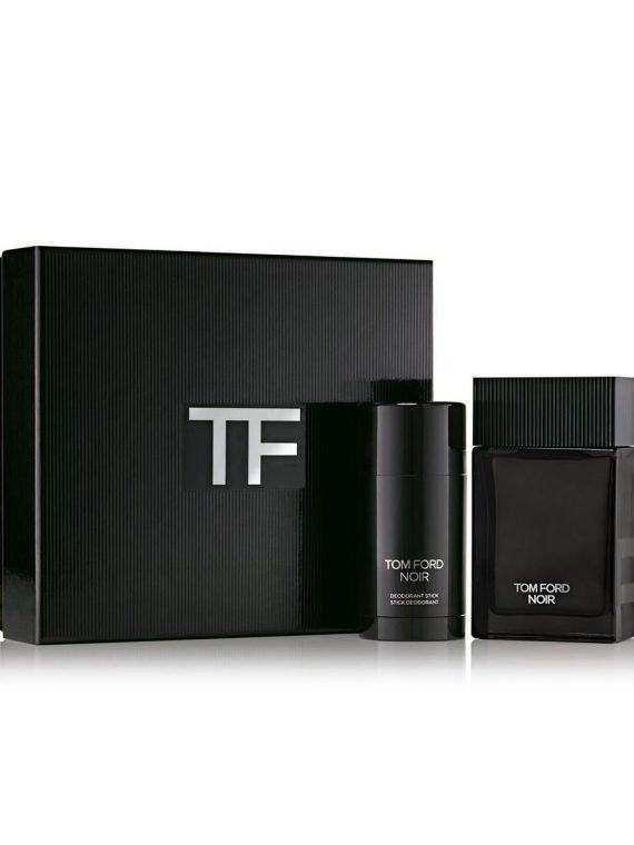 Tom Ford Noir Collection Set