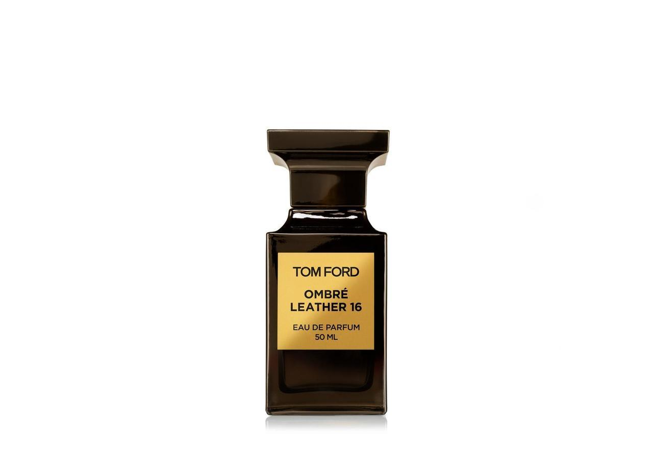 Tom Ford Ombre Leather 16 Edp Price Breaker