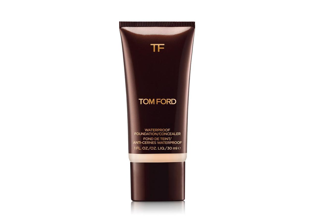 tom ford waterproof foundation concealer price breaker. Black Bedroom Furniture Sets. Home Design Ideas