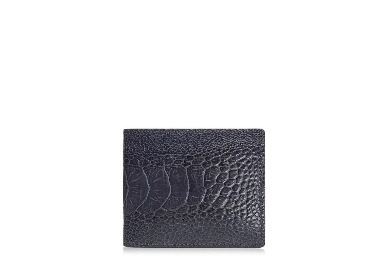 Tom Ford Bifold Card Holder Wallet Price Breaker