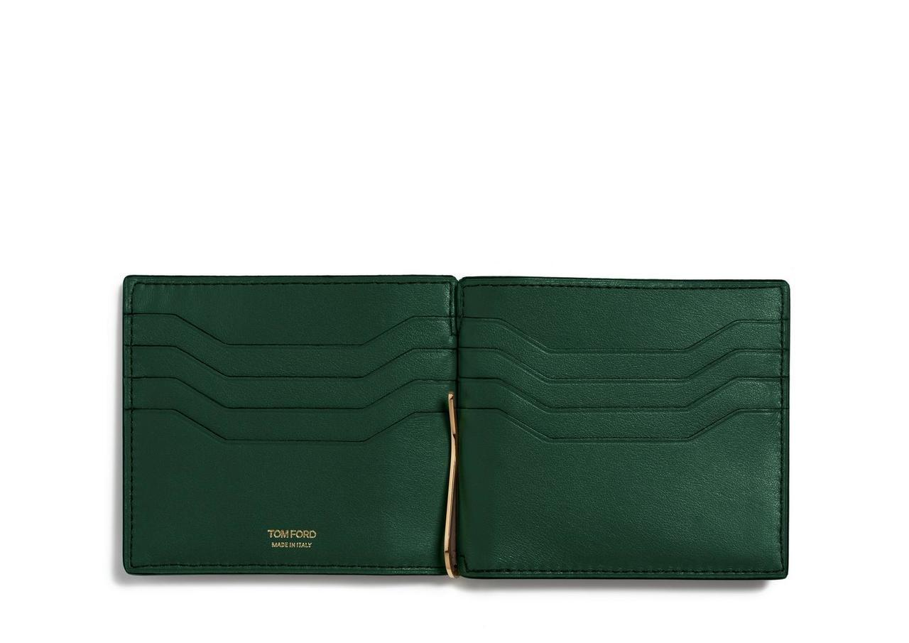 a555a2c0b7 Tom ford coin wallet online - Mercedes gla bon coin immobilier
