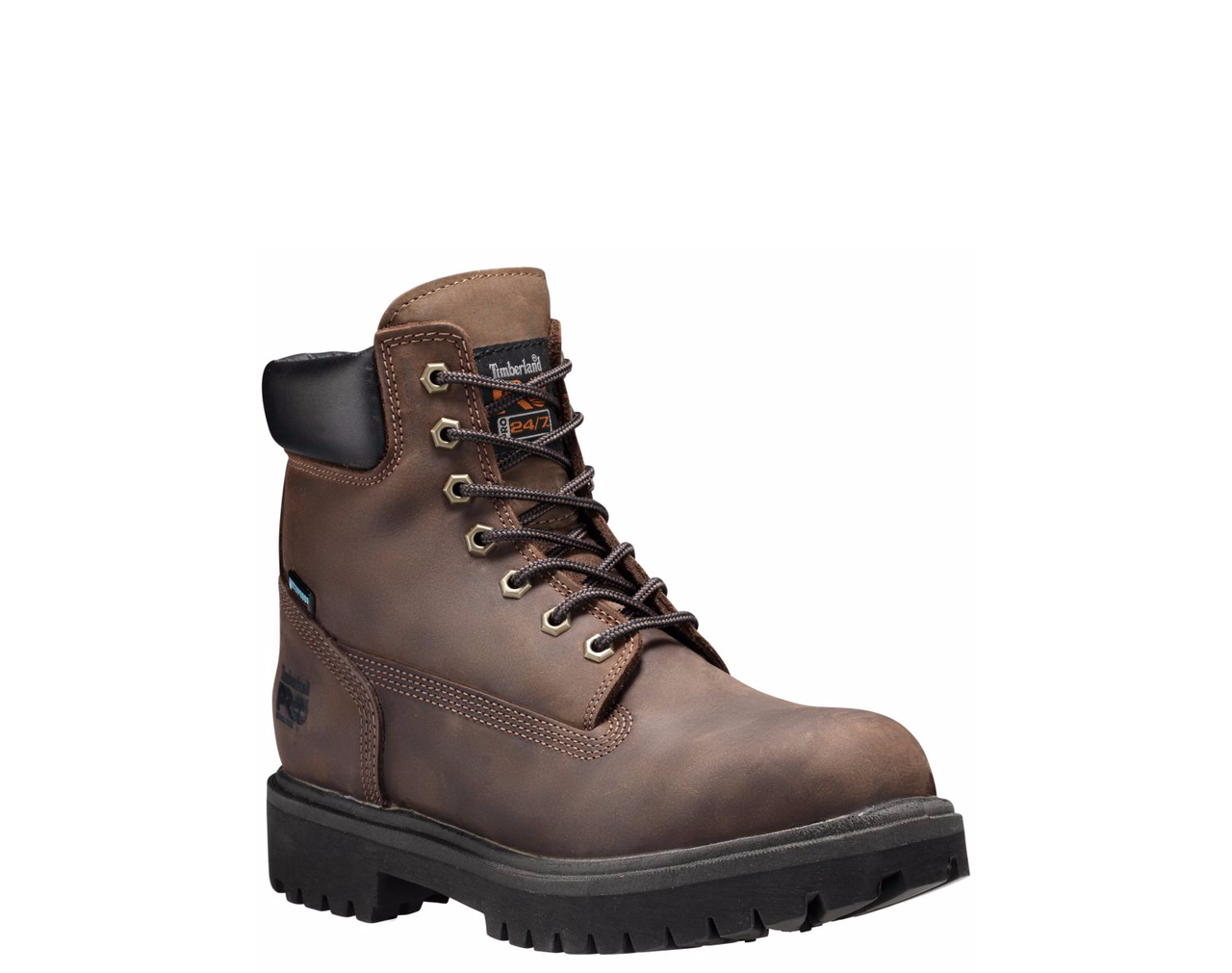 7fbadae240b Timberland Pro Direct Attach 6
