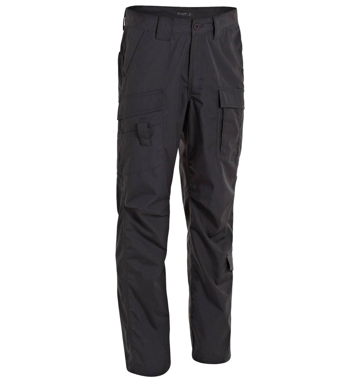 Under Armour Tactical Medic Pants