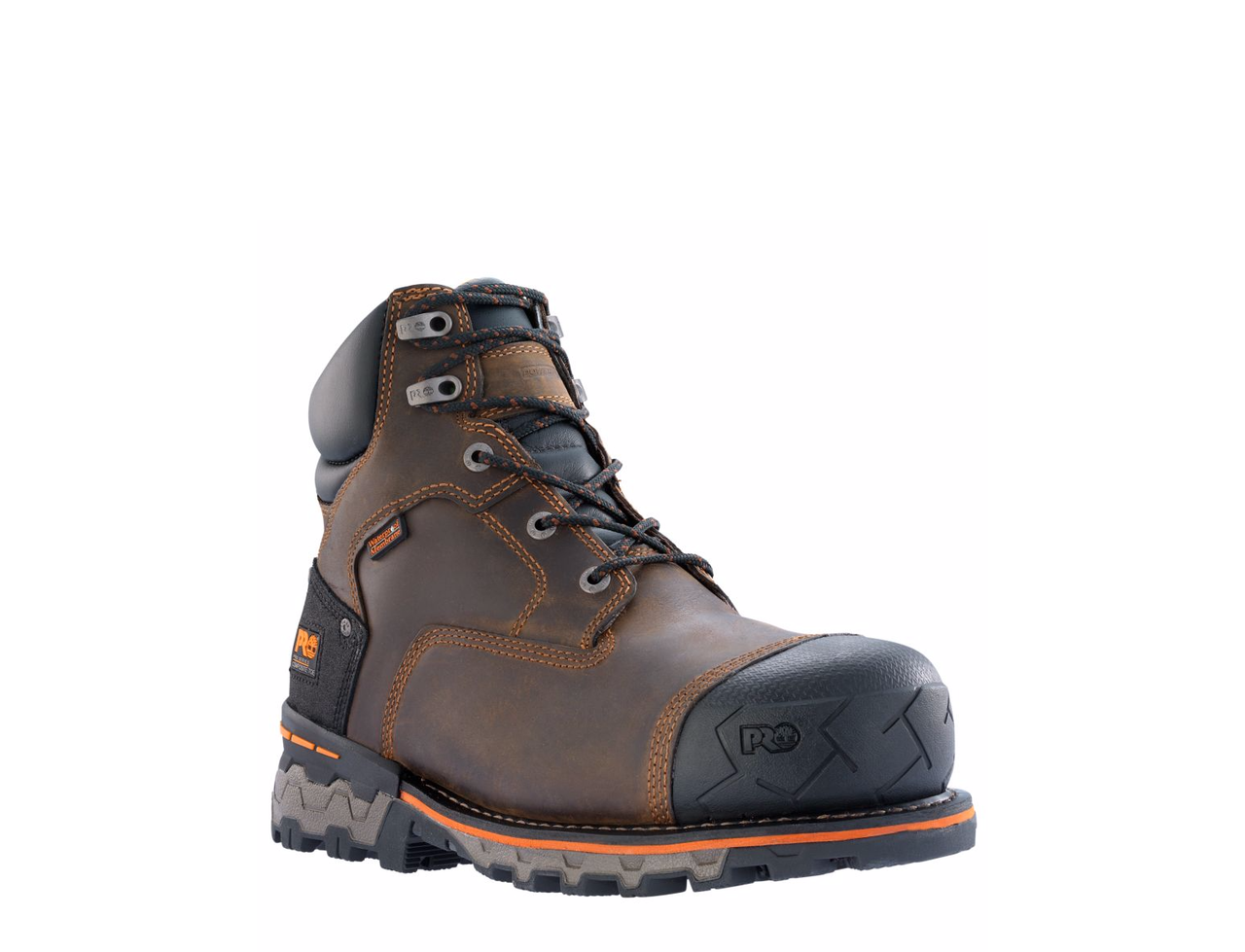 Timberland Steel Toe Shoes Price