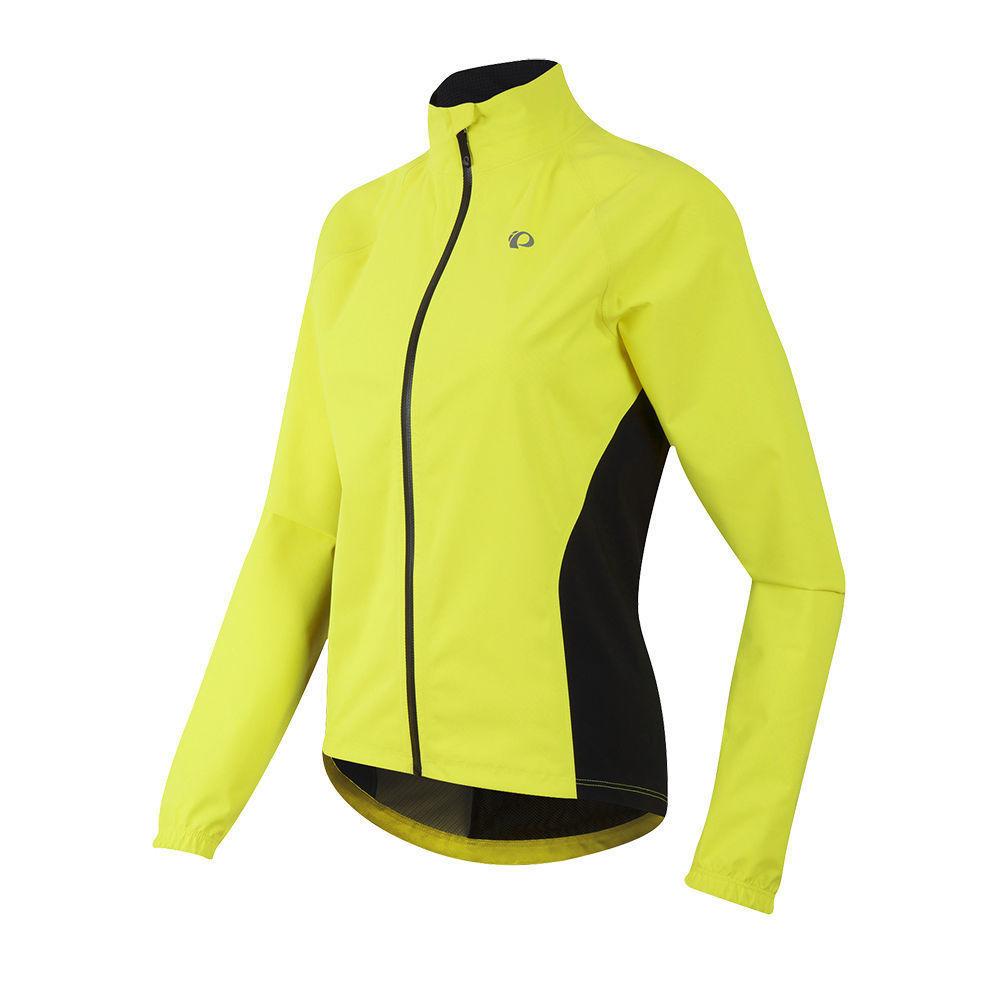 Pearl Izumi SELECT WxB Waterproof Jacket