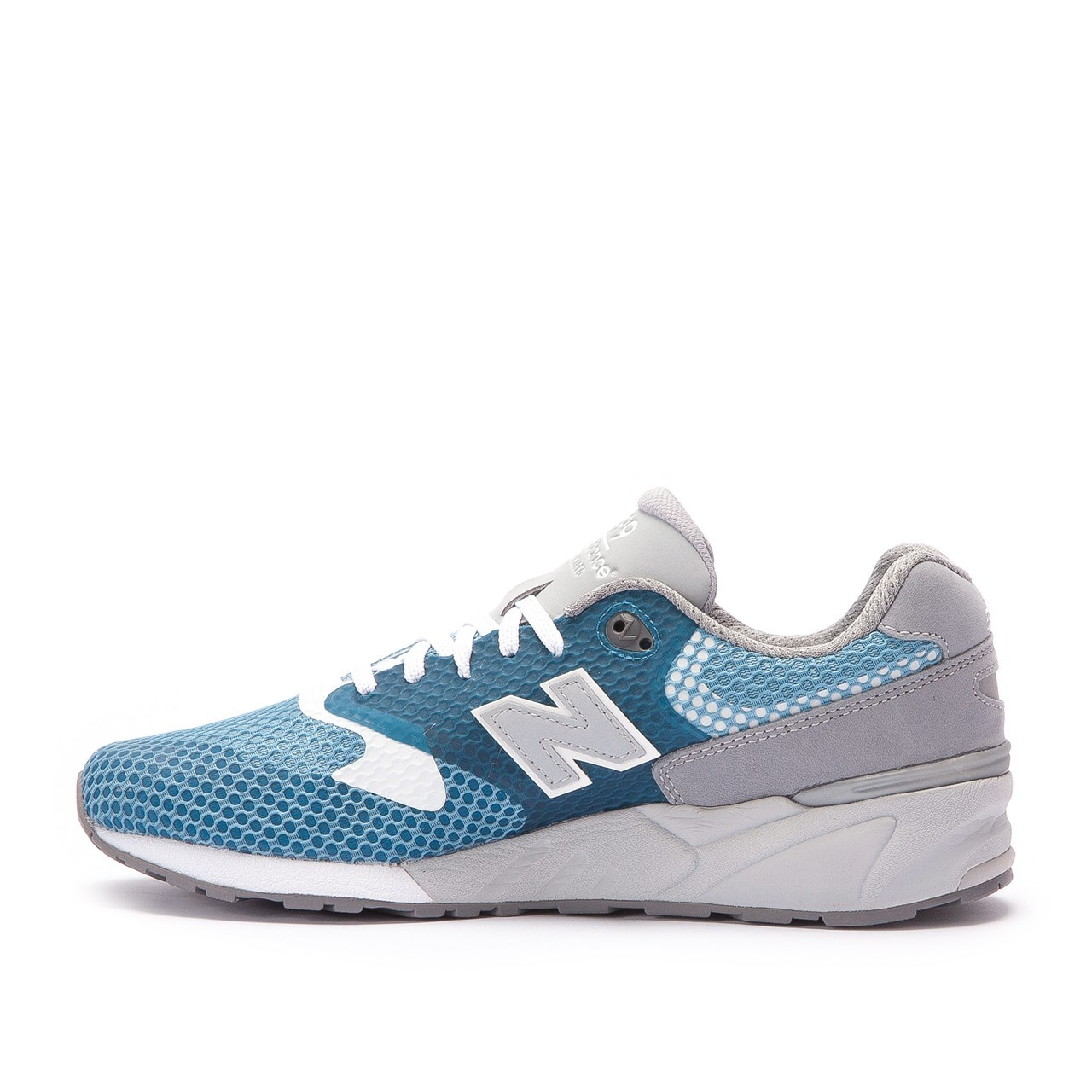 New Balance 999 Sneakers