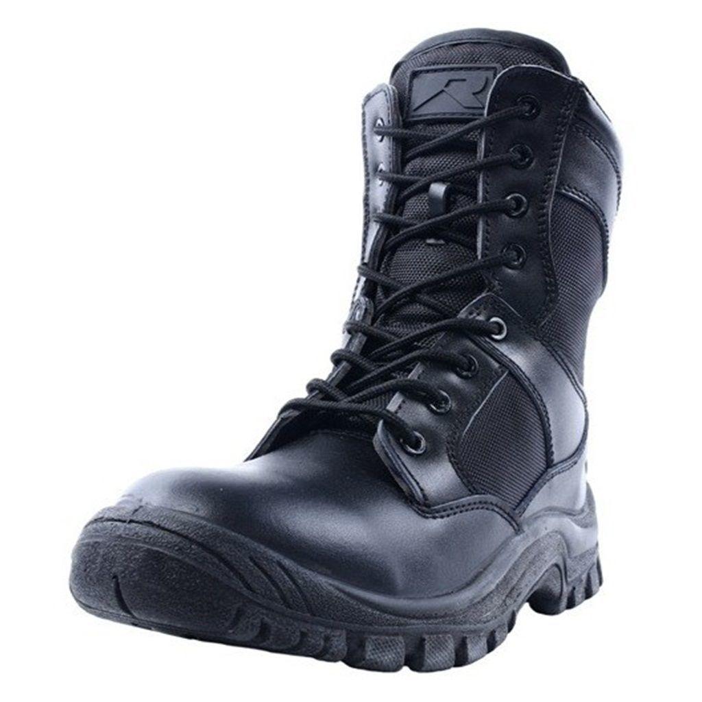 Ridge Outdoors Nighthawk Tactical Boots