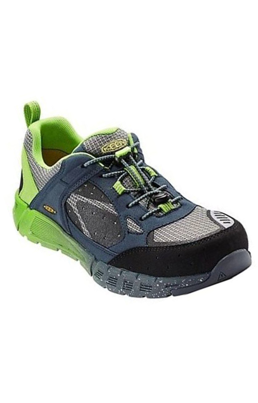 Keen Raleigh AT Work Shoes GG