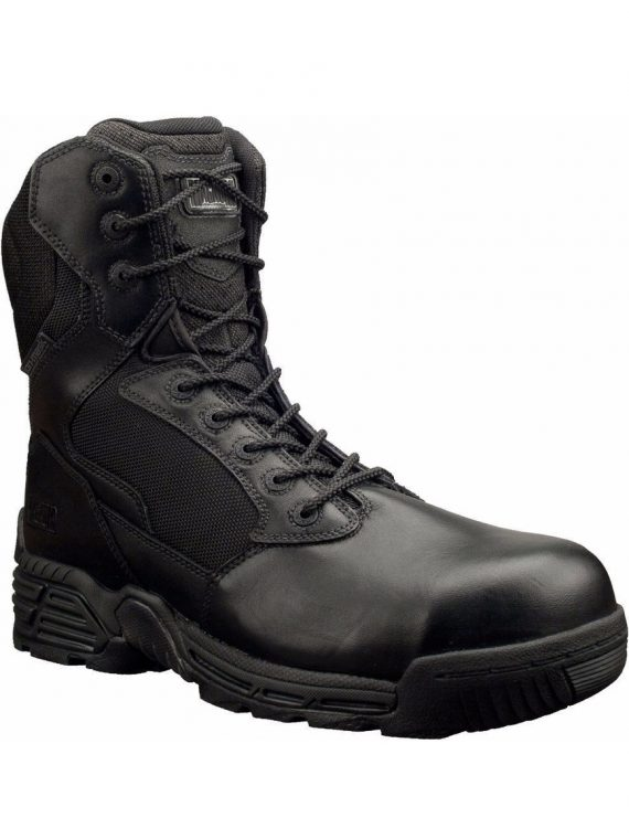 Magnum Stealth Force 8.0 CT WP Tactical Boots